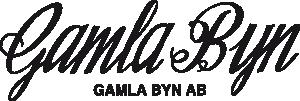 Gamla Byn AB